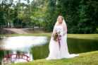 Raleigh-Durham-Chapel-Hill-Charlotte-North-Carolina-Wedding-Engagement-Bridal-and-Portrait-Photographer-based-in-the-Triangle