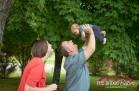 Hillsborough, NC Newborn Photographer