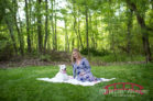 Raleigh-Durham-Chapel-Hill-North-Carolina-at-home-and-studio-newborn-photography-Charlotte-Holly-Springs-Apex-Based-portrait-Photography