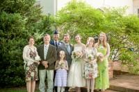 Staunton, VA Wedding Photographer; Virginia Wedding Photographer; North Carolina Wedding Photographer