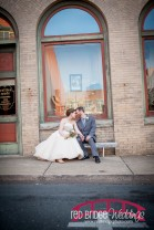 Staunton, VA Wedding Photographer; Virginia Wedding Photographer; North Carolina Wedding Photographer