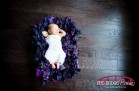 Holly Springs, NC Newborn Photographer