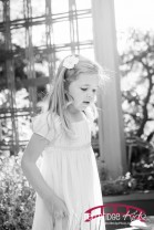 Raleigh, NC Child Portrait Photographer