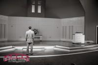 Durham/Chapel-Hill, NC Wedding Photographer
