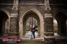 Durham, NC Engagement Photographer