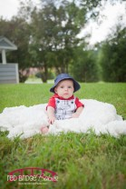 Hillsborough, NC Baby Photographer