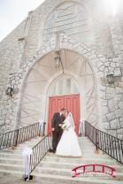 Henderson, NC Wedding Photographer; Raleigh, NC Wedding Photographer; Henderson Country Club Wedding