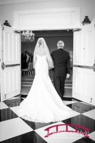 Chapel Hill, NC Wedding Photographer