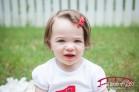 Raleigh, NC Child Portrait Photographer
