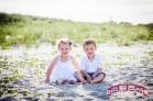 Atlantic Beach, NC Child Portrait Photographer