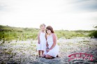 Atlantic Beach, NC Child Portrait Photographer