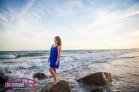 Atlantic Beach, NC Senior Portrait Photographer