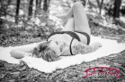 Raleigh, NC Boudoir Photographer