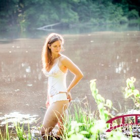 Boudoir » Raleigh Newborn, Maternity and Wedding