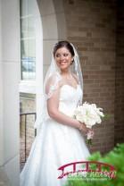 Henderson, NC Wedding Photographer