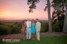 Morehead City, NC Wedding Photographer