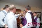 Chapel Hill, NC Wedding Photographer