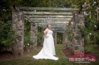 Raleigh Bridal Portrait Photographer, Raleigh Wedding Photographer; North Carolina Wedding Photographer
