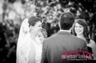 Rand Bryan House Wedding Photographer