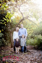 Raleigh, NC Family Photographer