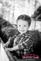 Durham, NC Family Photographer
