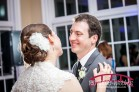 Rand-Bryan House Wedding Photographer