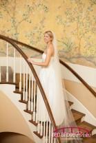 Raleigh Bridal Photographer