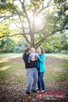 Chapel Hill, NC Family Photographer