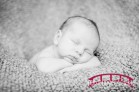 Chapel Hill, NC Newborn Photographer