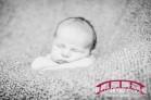 Chapel Hill, NC Newborn Photographer