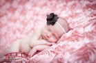 Raleigh, NC Newborn Photographer