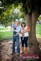 Raleigh, NC Newborn Photographer