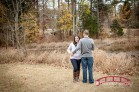 Cary, NC Maternity Photographer