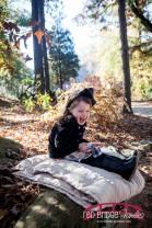 Raleigh, NC Family Photographer