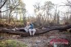 Raleigh, NC Proposal Photographer