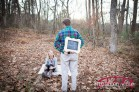 Raleigh, NC Proposal Photographer