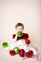 Raleigh Child Portrait Photographer