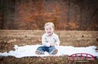 Cary, NC Family Photographer