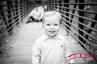 Cary, NC Family Photographer