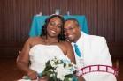 Raleigh, NC Wedding Photographer