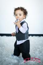 Raleigh, NC Child Photographer