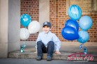UNC Chapel Hill Child Portrait Photographer