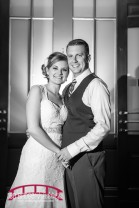 Winston-Salem, NC Wedding Photographer