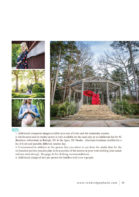 Raleigh-Durham-Chapel-Hill-Newborn--Maternity-and-Baby-Photographer-Pricing-Guide