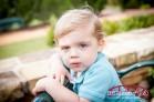 Wake Forest, NC Child Portrait Photographer