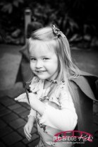 Durham, NC Child Photographer