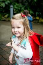 Durham, NC Child Photographer