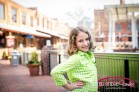 Durham, NC Family Photographer