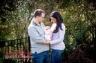 Cary, NC Newborn Photographer; Raleigh, NC Newborn Photographer