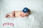 Cary, NC Newborn Photographer; Raleigh, NC Newborn Photographer